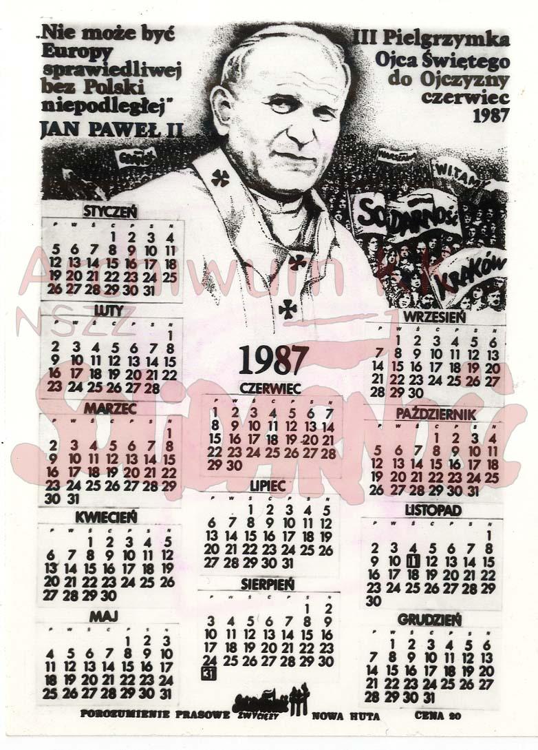 kalendarz015