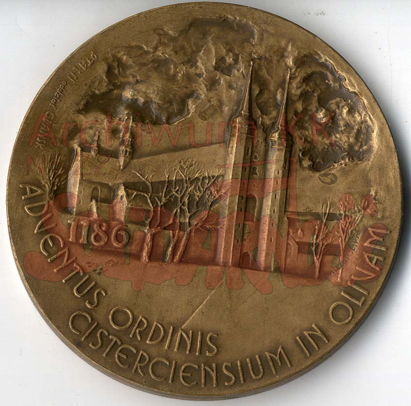 medal002
