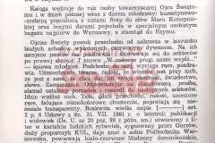 A.-Drzycimski-G.-Fortuna-Z.-Bryk-Jeden-Drugiego-Brzemiona-Noście