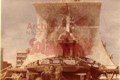 AKKS-347-78-289-013