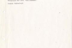 AKKS-347-21-50-007