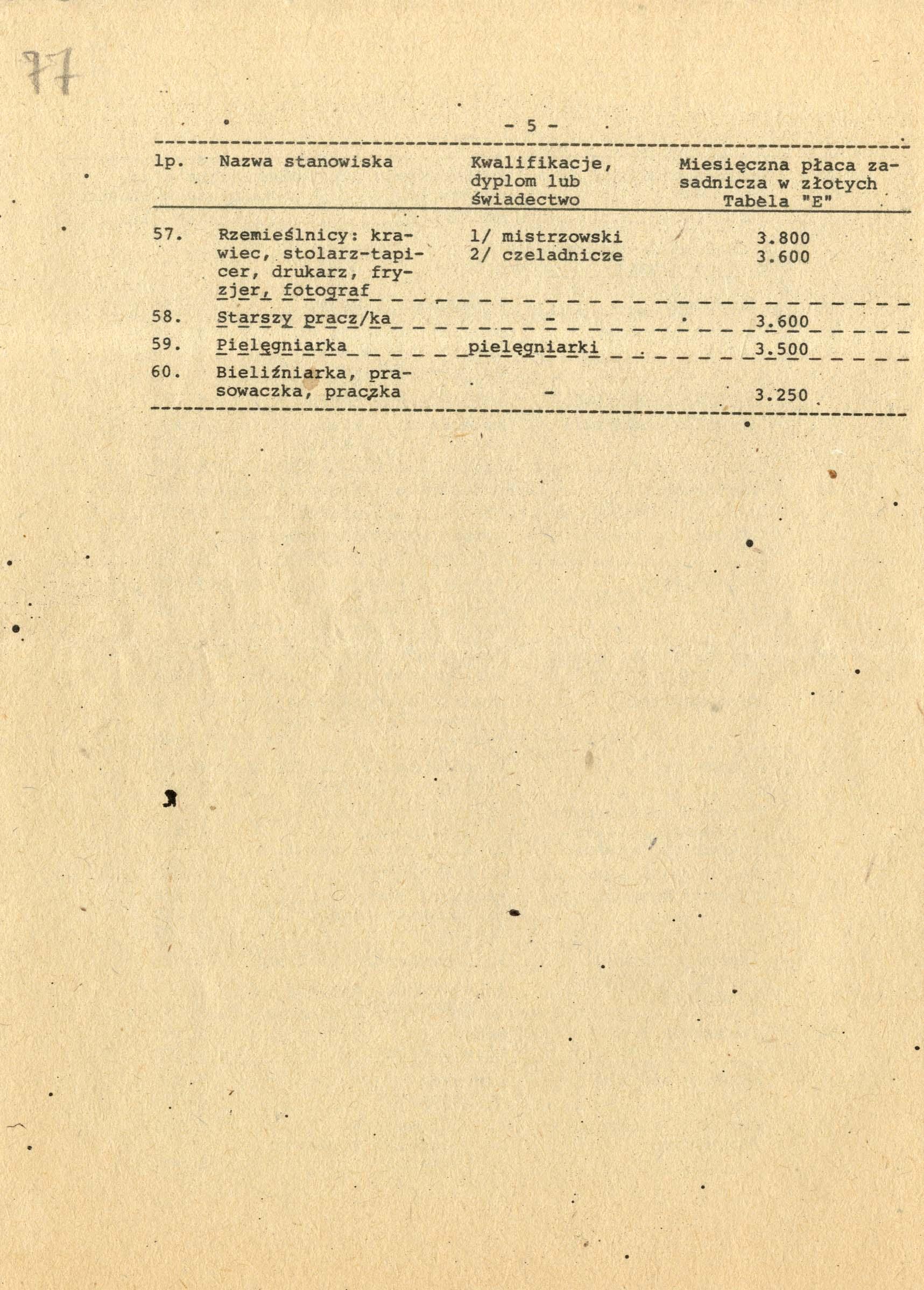 62.AKKS-347-112-1-077