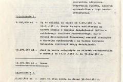 21.AKKS-347-112-1-067