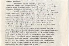 22.AKKS-347-112-1-068