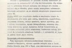 41.AKKS-347-112-1-041