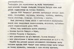 43.AKKS-347-112-1-043