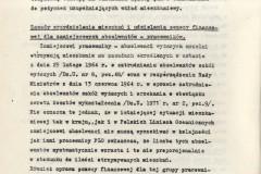 47.AKKS-347-112-1-047