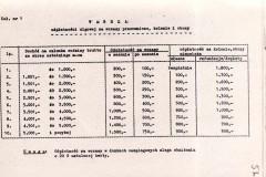 56.AKKS-347-112-1-056