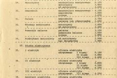 60.AKKS-347-112-1-075