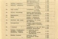 61.AKKS-347-112-1-076
