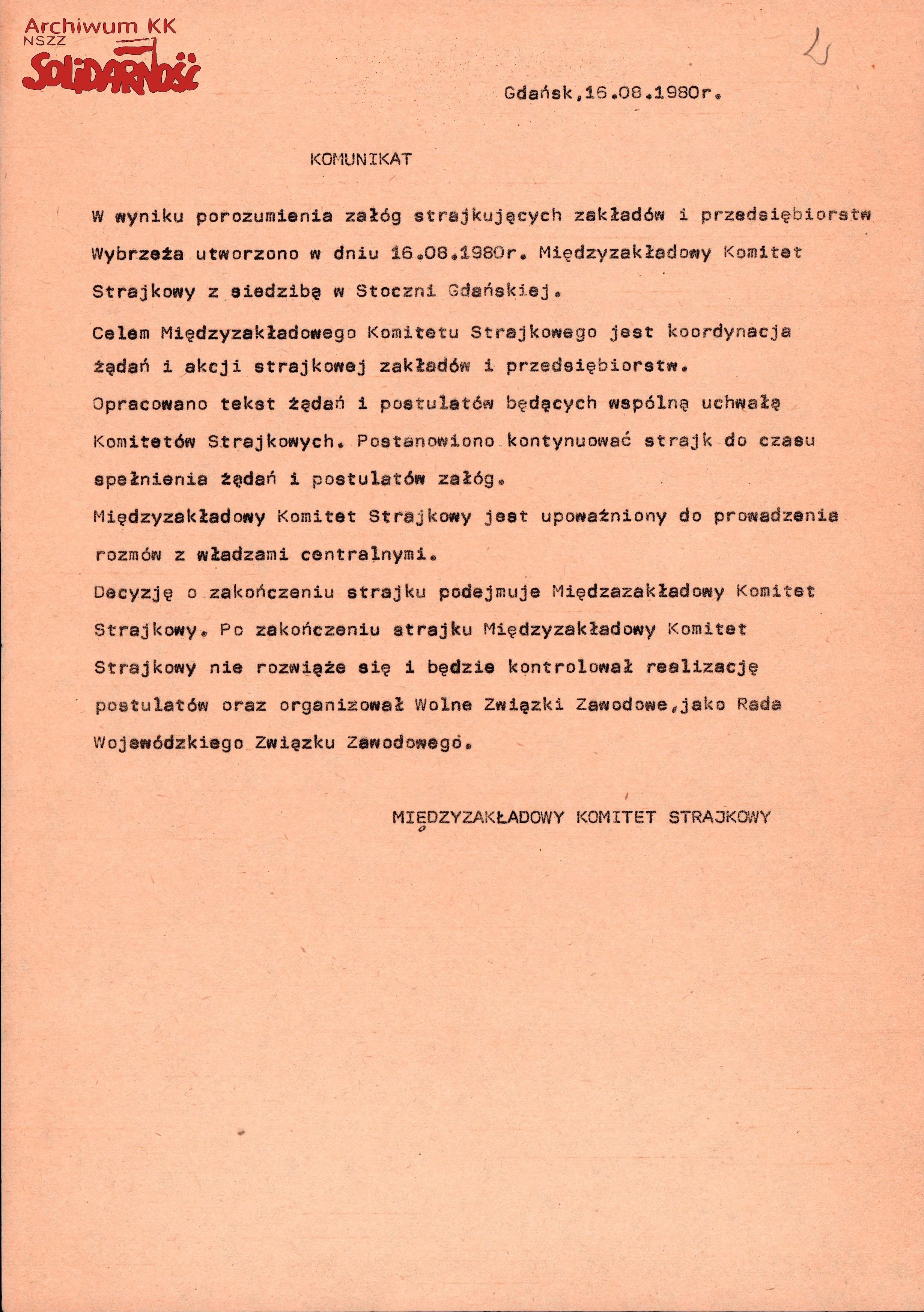 AKKS-347-1-1000002
