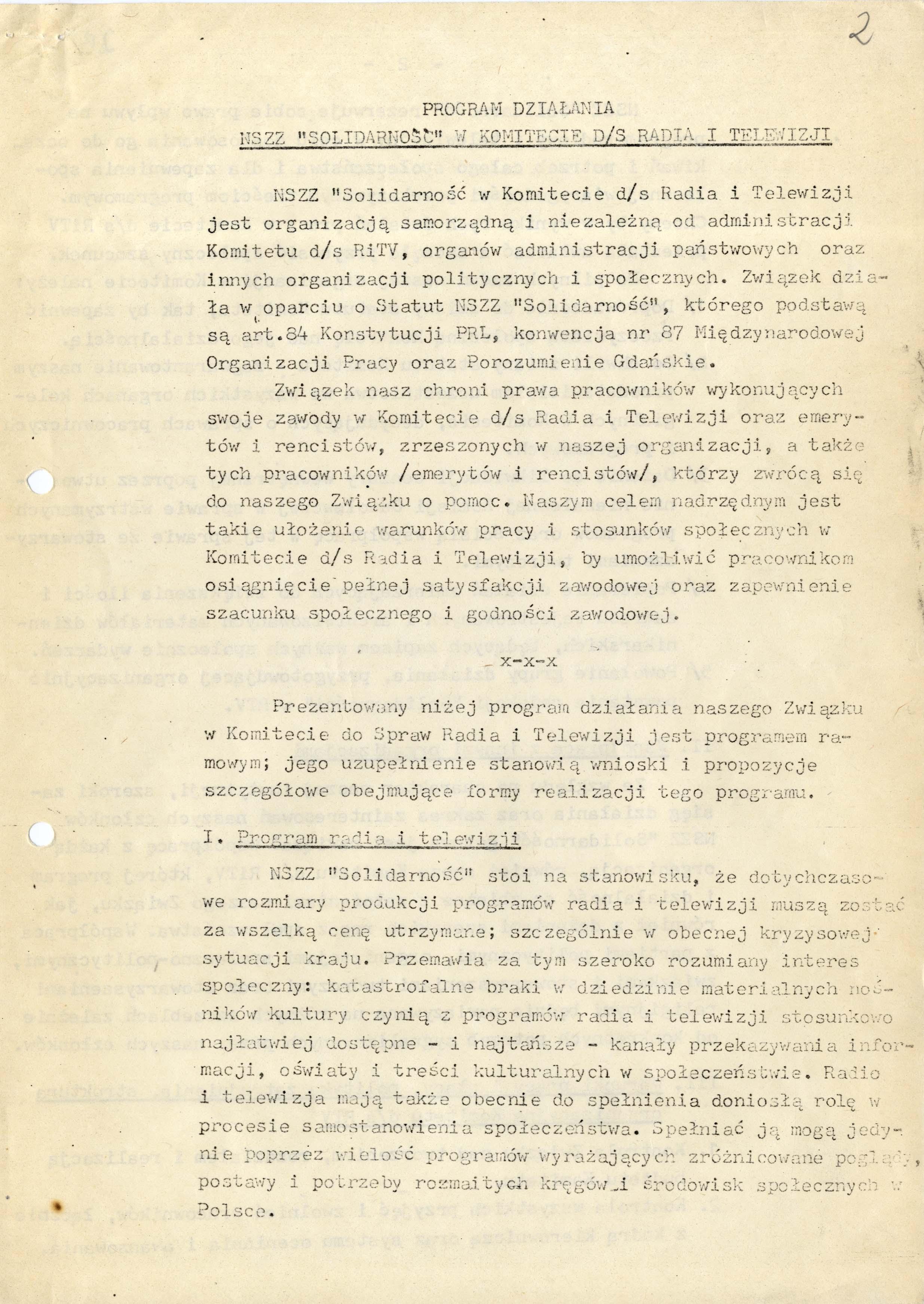 AKKS-347-61-1-002