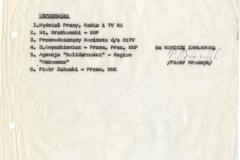 AKKS-347-61-1-001