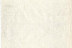 AKKS-347-108-1-006