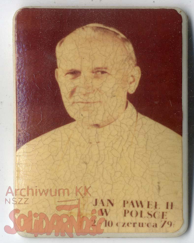 AKKS-347-191-168001znak
