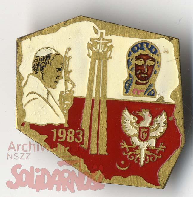 AKKS-347-191-288001znak