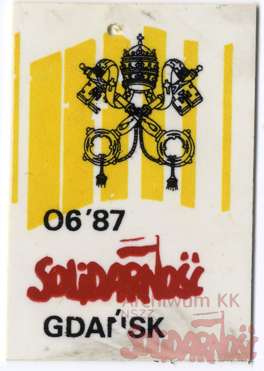 AKKS-347-191-317001znak
