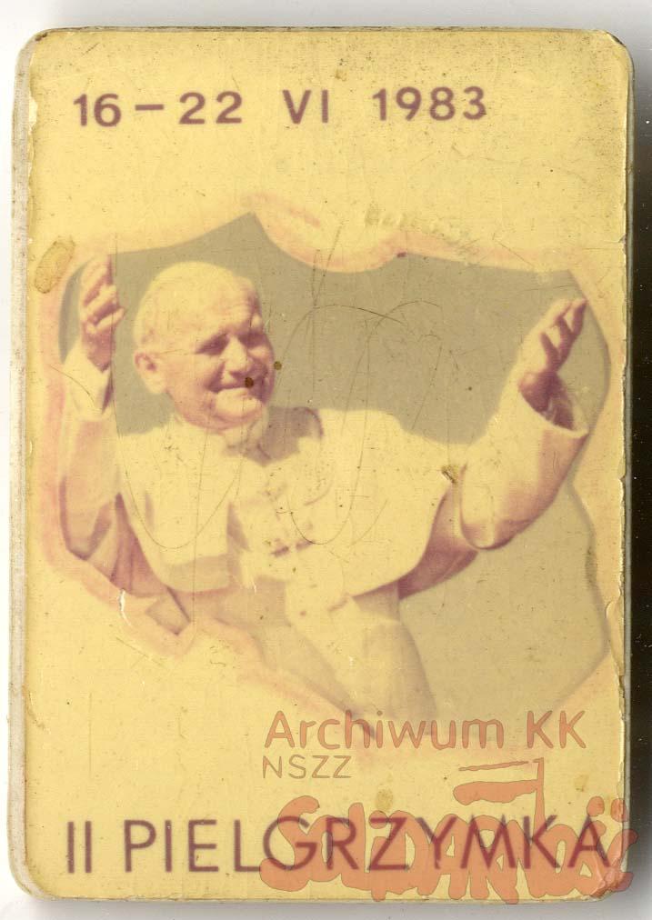 AKKS-347-191-478001znak