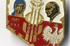 AKKS-347-191-388001znak