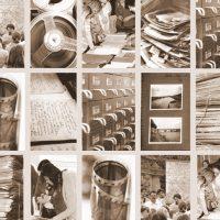 Konferencja dla archiwistów
