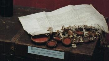 Permalink to: Pomerania Archives
