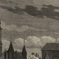 warsztaty archiwalne pt. wartościowanie dokumentacji