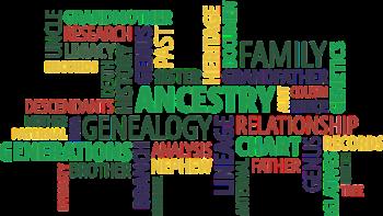 Permalink to: Genealogical workshops