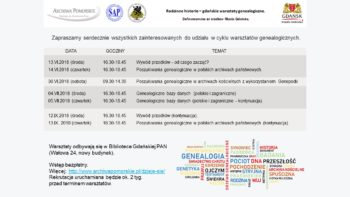 Bezpośredni odnośnik: %sRodzinne historie – gdańskie warsztaty genealogiczne