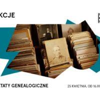 warsztaty genealogiczne 2