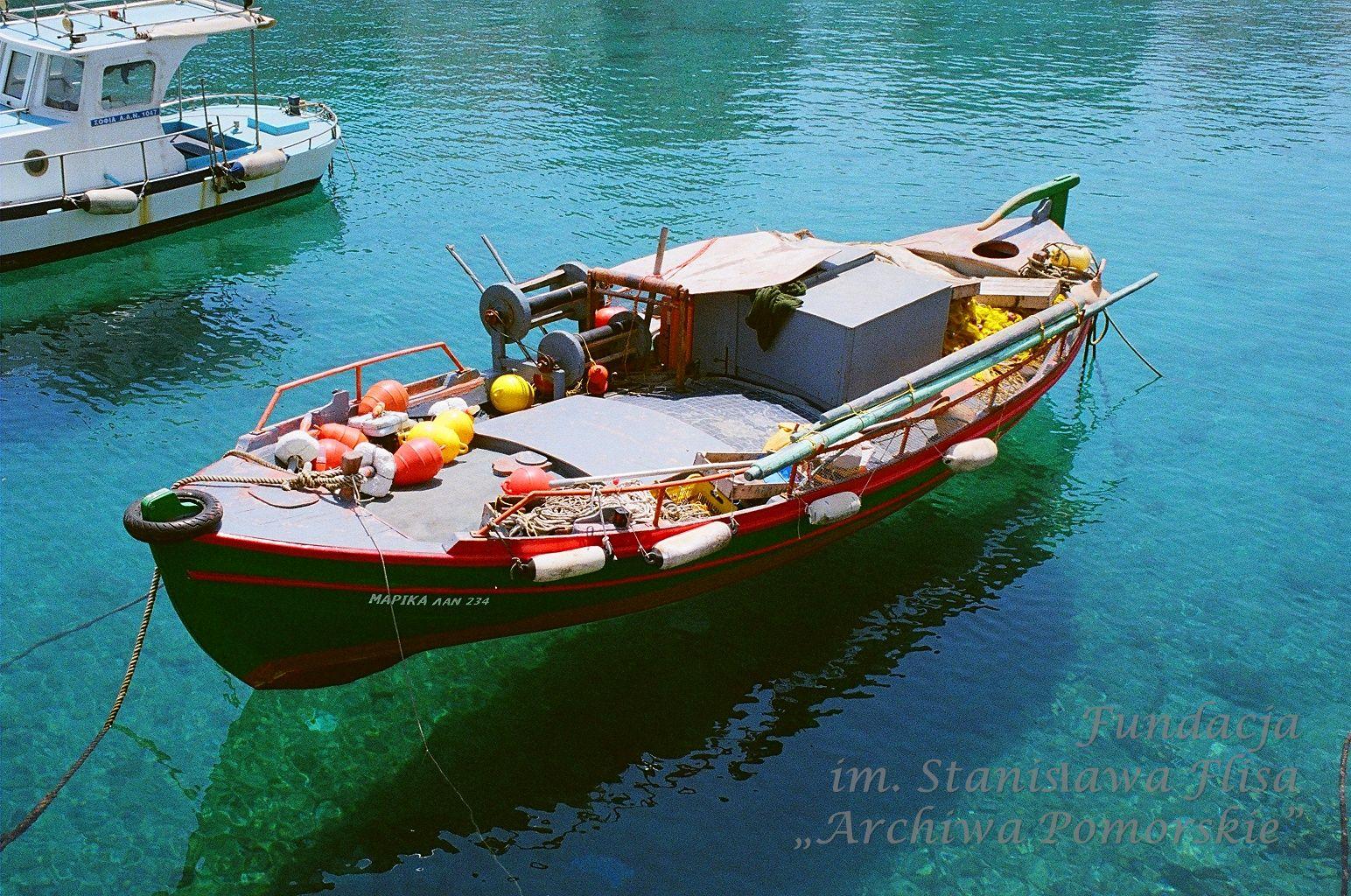 2011 Crete