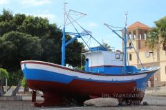 2013 Tenerife 2
