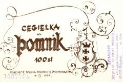 AKKS-347-31-9-005-str.b