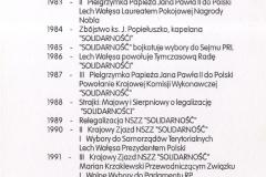 AKKS 347-030-105 - 012B