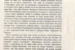 15_AKKS 347-75-2 - 028