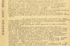 45_AKKS 347-75-2 - 001