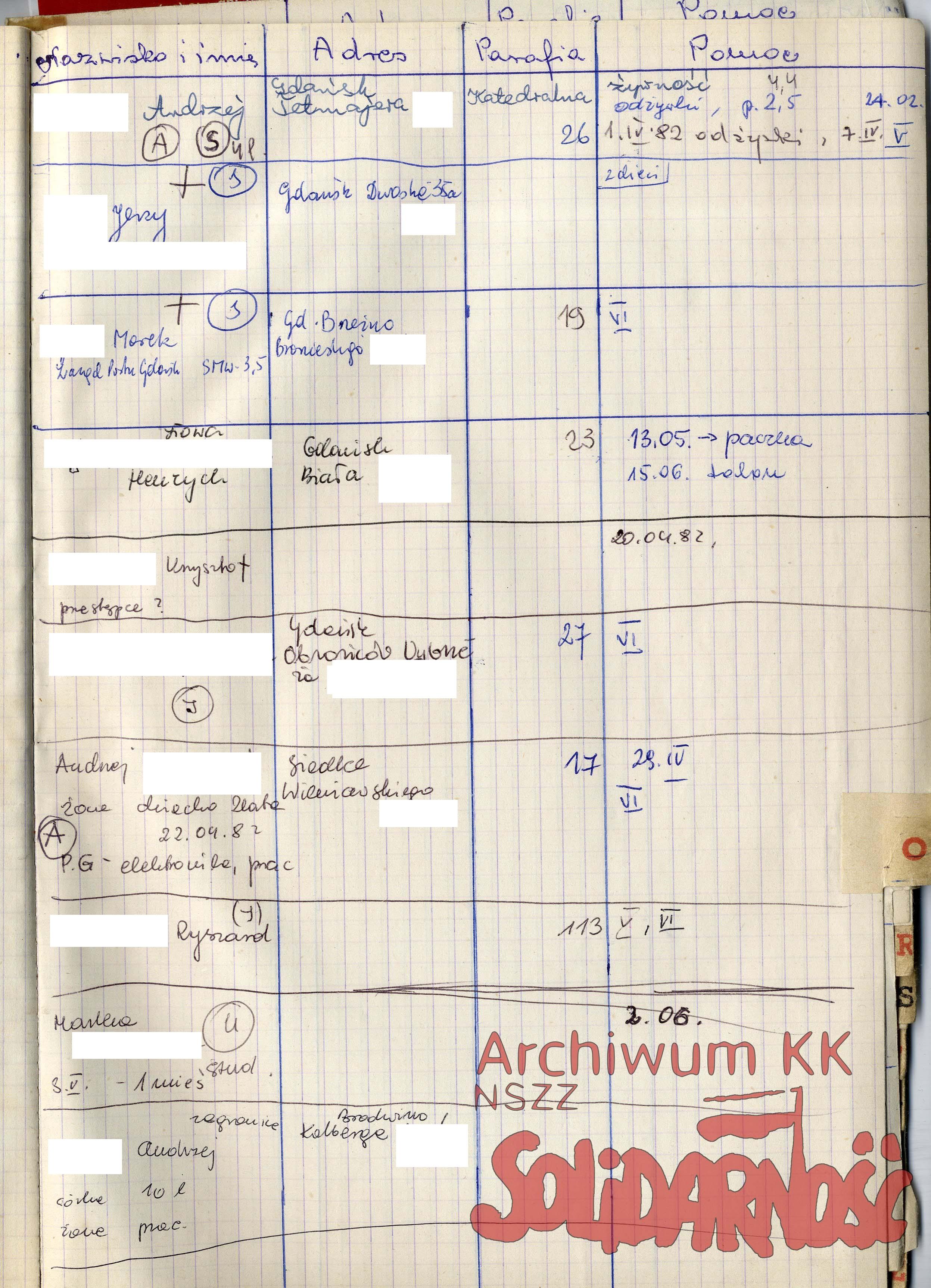 AKKS-347-80-26 - 006