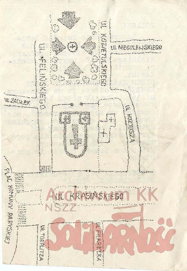 AKKS-347-76-36 - 002A