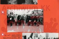 AKKS-347-67-9 - 004