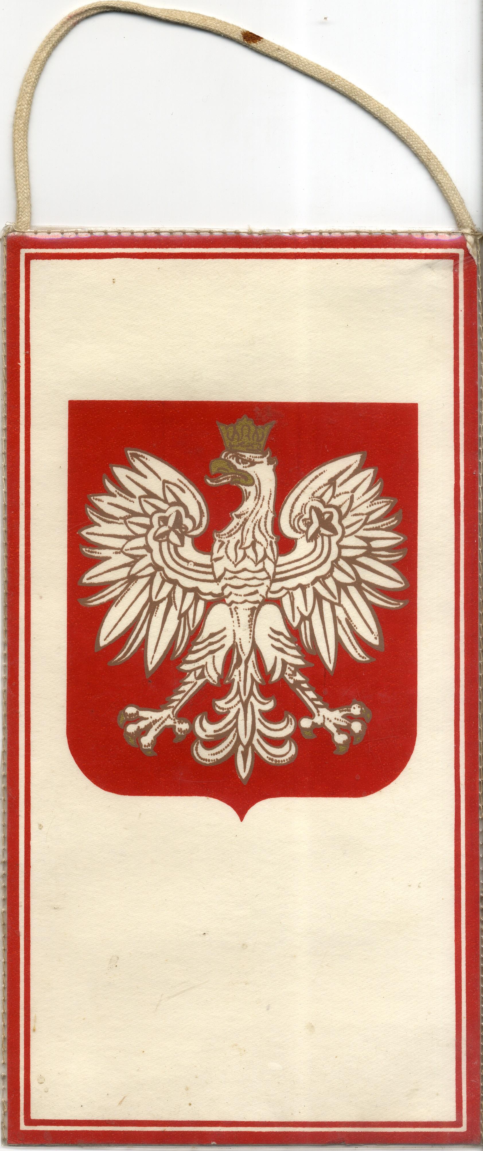 AKKS-347-166-659 - 006B