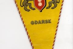 AKKS-347-166-659 - 011B