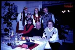 AKKS-347-79-119-002-B  Priest Prelate Hilary Jastak