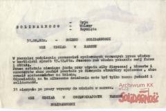 AKKS-347-76-6-021A