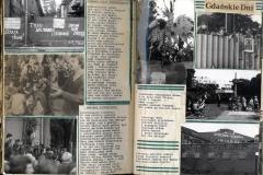 AKKS-347-67-1_-_004